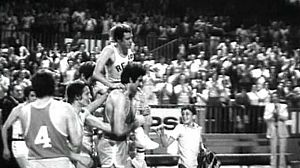 Baloncesto Chócala (3)