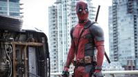 D�as de cine - Cine en DVD: Deadpool y La imagen perdida