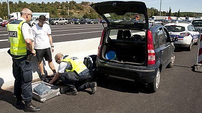 El actual nivel de alerta en España es el adecuado