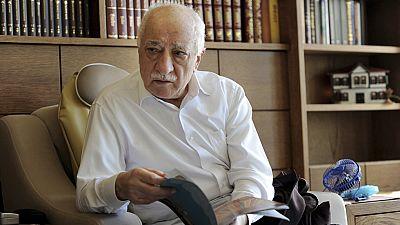 Fetulah Gülen, de aliado de Erdogan a ser acusado de instigar el golpe militar