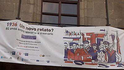 Se cumplen 80 años del comienzo de la Guerra Civil en España