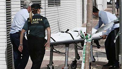 La Comunidad Valenciana en 2' - 20/07/16 - ver ahora