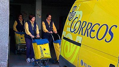 Amazon ha comenzado a vender alimentos frescos por internet con entrega de una hora