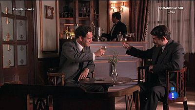 Velasco pasa de inspector a socio del club en un d�a