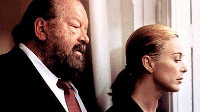 Historia de nuestro cine - Memorias del general Escobar - ver ahora