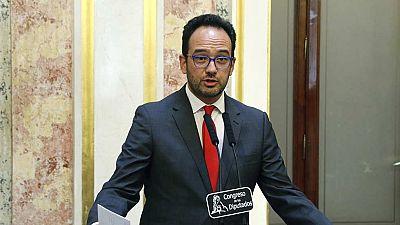 El PSOE cree que gobernará un bloque de derechas con los socialistas en la oposición