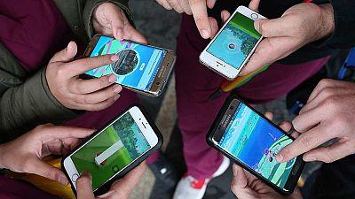 Madrid podría superar el record mundial de asistencia a una 'Pokequedada'