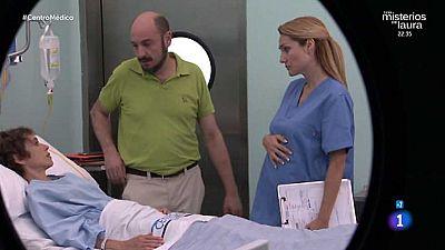 Centro médico - 21/07/16 - ver ahora