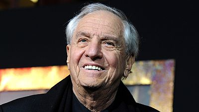Garry Marshall (1934-2016)