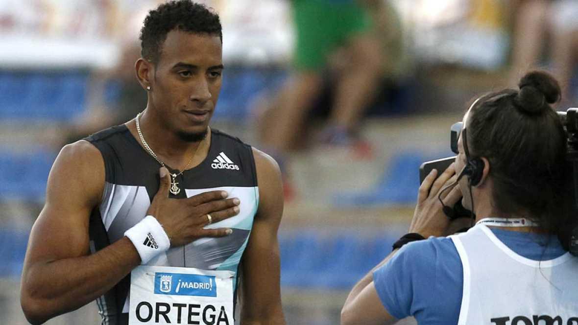 Atleta cubana 01 - 2 10