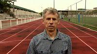 Olímpicos valencianos - Episodio 15: La carrera de la vida  - ver ahora