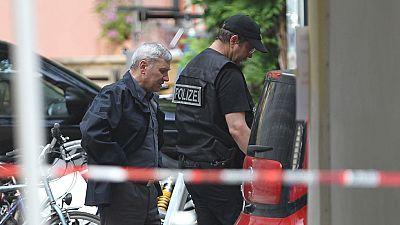 El Estado Islámico reivindica el atentado de Ansbach, en Alemania