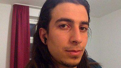 """El autor del atentado de Ansbach juró lealtad al Estado Islámico y amenazó a Alemania: """"No viviréis en paz"""""""