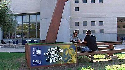 L'Informatiu - Comunitat Valenciana 2 - 26/07/16 - ver ahora