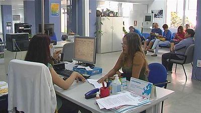 Telecanarias - 28/07/2016