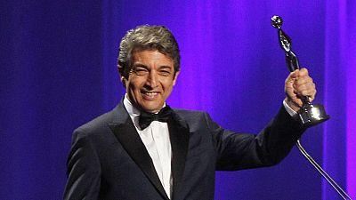 III edici�n de los Premios Platino, del Cine Iberoamericano