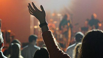 Contempopránea, el festival extremeño referente nacional de la música Indie