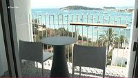 Zoom tendencias - Ibiza, la reinvención de una isla única - ver ahora