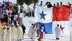 Panamá, próxima sede de la Jornada Mundial de la Juventud en 2019