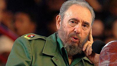 Se cumplen diez años desde Fidel Castro abandonara el poder