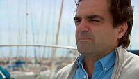 Olímpicos valencianos - Episodio 21: Contra viento y marea - ver ahora