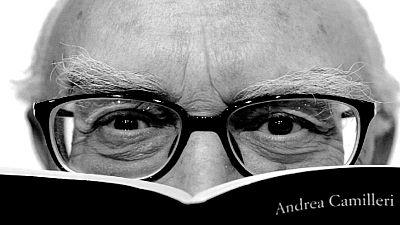 El comisario Montalbano, protagonista (de nuevo) de la novela número 100 de Andrea Camilleri