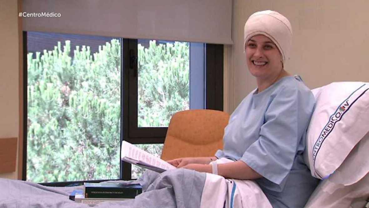 Centro médico - 01/08/16 (2) - ver ahora