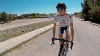 Olímpicos valencianos - Episodio 22: A pedales - ver ahora