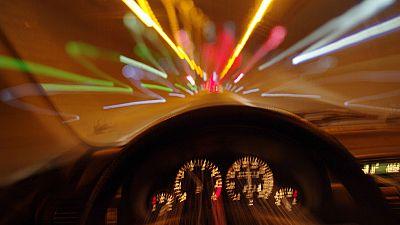 El 80% de los jóvenes españoles reconoce haber visto a sus amigos conducir bajo los efectos del alcohol