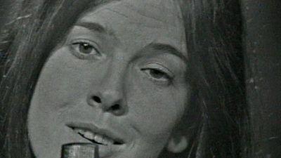 Se cumplen 40 años de la muerte de la cantante y compositora Cecilia
