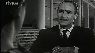La noche del cine espa�ol - 1950