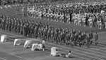 Otros documentales - Deportes a tope: Las olimpiadas del terror