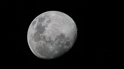 EE.UU. aprueba por primera vez el envío de una misión privada a la Luna