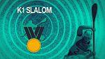 El Despertador: Maialen Chourraut, oro en piragüismo slalom y Phelps campeón de 200 estilos