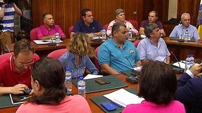 Telecanarias - 16/08/2016
