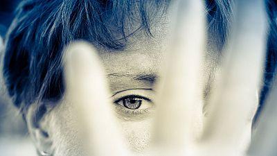 Interior pone en marcha un protocolo de valoración de riesgo para víctimas de violencia machista