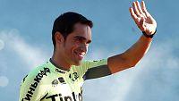Vuelta ciclista a Espa�a 2016 - Presentaci�n - ver ahora