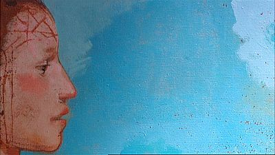 Pintores afincados en España, que su obra viaja a los mejores museos y galerías del mundo