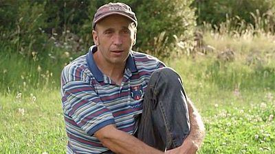 Red Natura 2000 - Historias: Albert nos ense�a la peque�a trashumancia