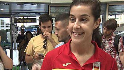 Telediario - 21 horas - 23/08/16 - ver ahora