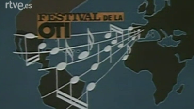 300 millones - Especial Festival de la OTI