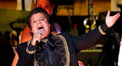 Fallece el artista mexicano Juan Gabriel durante su gira por Estados Unidos