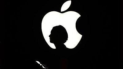 La CE reclama a Apple 13.000 millones por las ventajas fiscales otorgadas por Irlanda