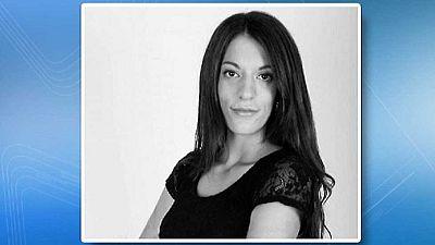La Guardia Civil maneja dos posibilides en el caso de la desaparición de Diana Quer: un rapto o una huida voluntaria