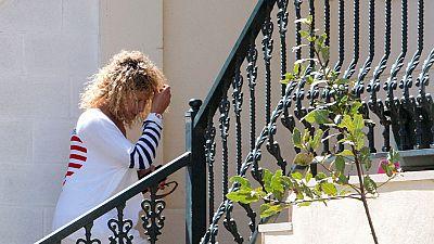 Un juez retira a la madre de Diana Quer la custodia de su hija pequeña