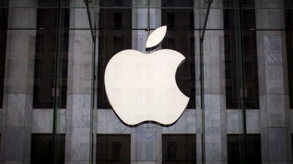 """Apple tacha de """"basura política"""" las acusaciones de la Comisión Europea"""