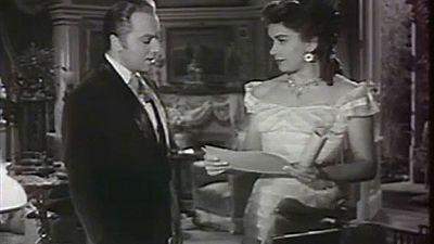 La noche del cine espa�ol - 1951