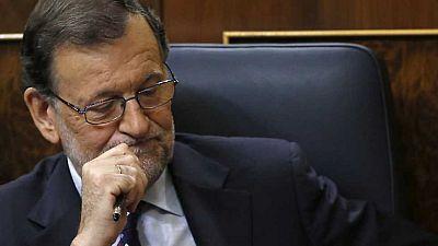 Informe Semanal - Investidura: �Misi�n (Im)posible? - ver ahora