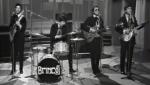 Galas del sábado - 02/11/1968