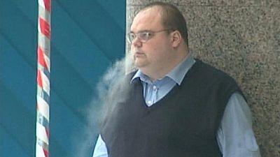 El servicio de salud del Reino Unido no operará a obesos y fumadores